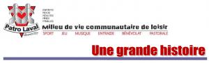 Une_grande_Histoire