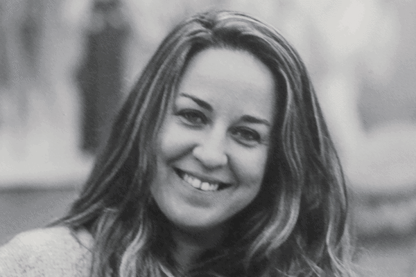 Marie-Ève Gendron