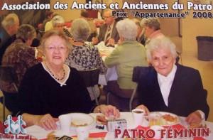 appart 2008 patrofeminin