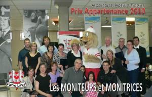 appart 2010 Lesmoniteurs